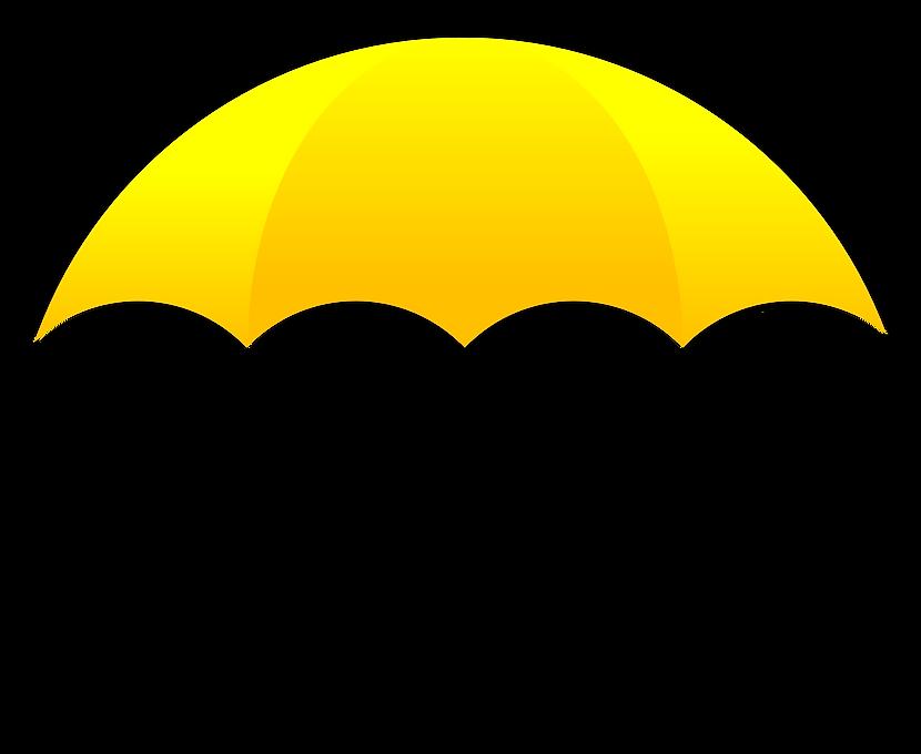 Umbrella 3D.png