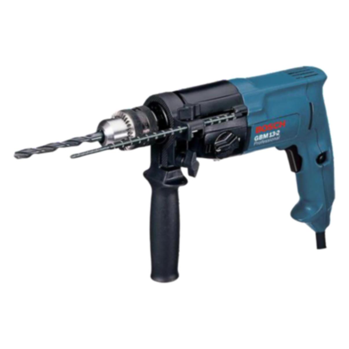 GBM 13-2 Professional