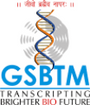 Gujarat State Biotechnology Mission