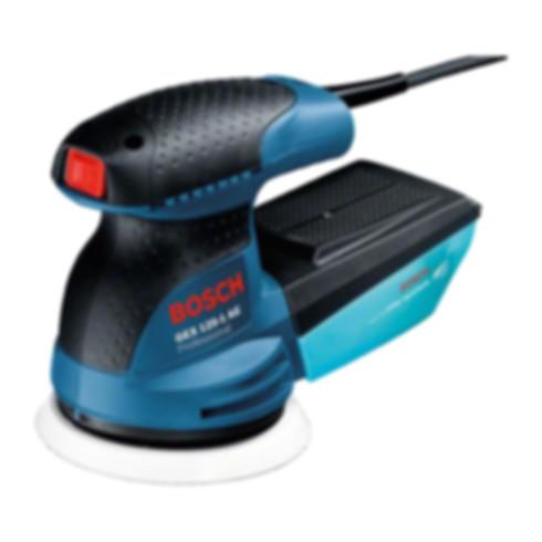 GEX 125-1 AE Professional