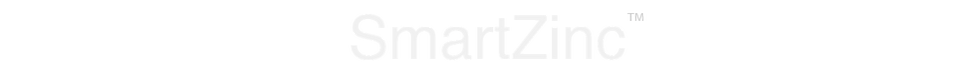 SmartZinc