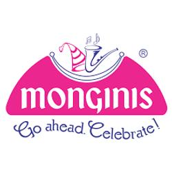 Monginis Bakery