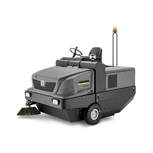 KM 150/500 R D Classic