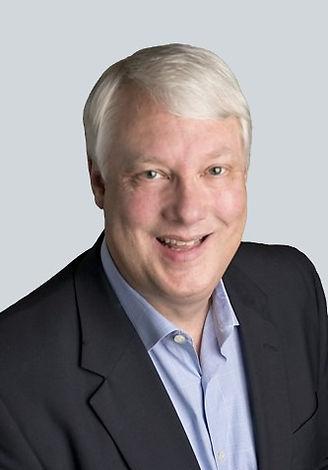 Tony Gerth
