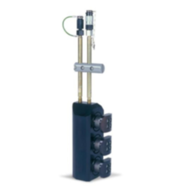 *Press Tool CP-110 / BTH350