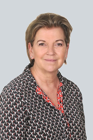 Michèle Longpré