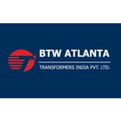 BTW Atlanta