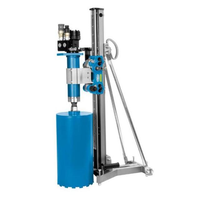 *DRA500 Hydraulic