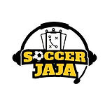 The Soccer Jaja Podcast