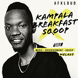 Kampala Breakfast Sqoop