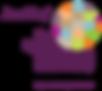 The-Royal-Marsden-Cancer-Charity-Logo.pn