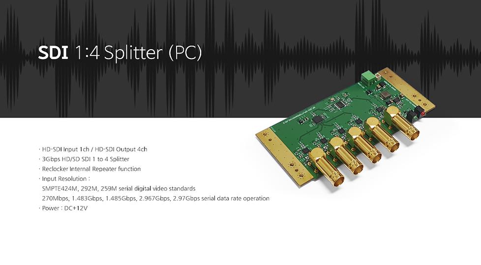 SDI_1-4_Splitter_e.png