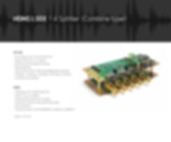 HDMI&SDI_1-4_Splitter_e.png