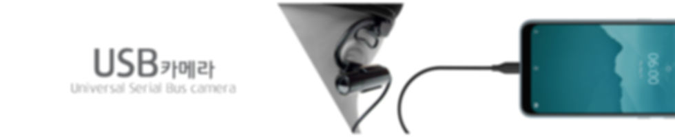 broadcasting_k5.jpg