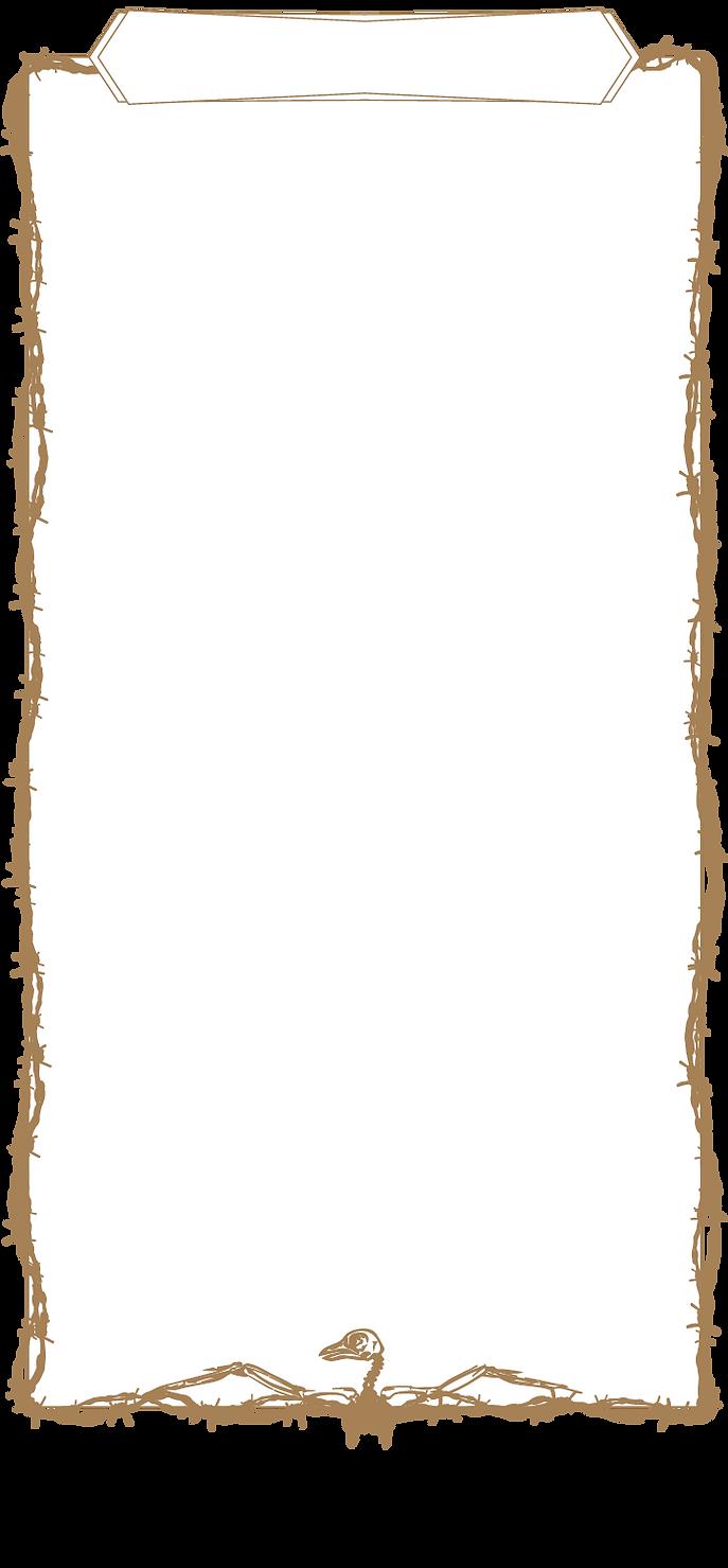 遺骸框.png