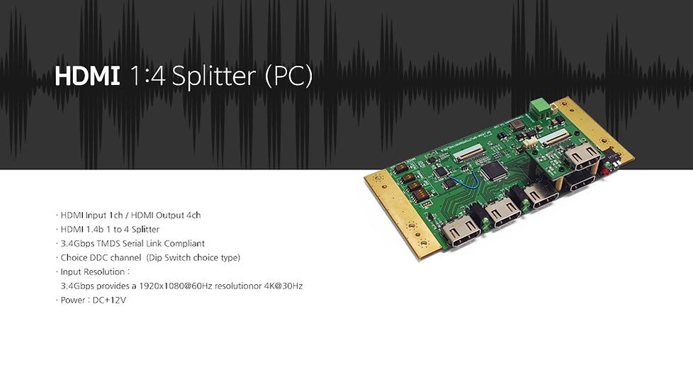 HDMI_1-4_Splitter_e.png