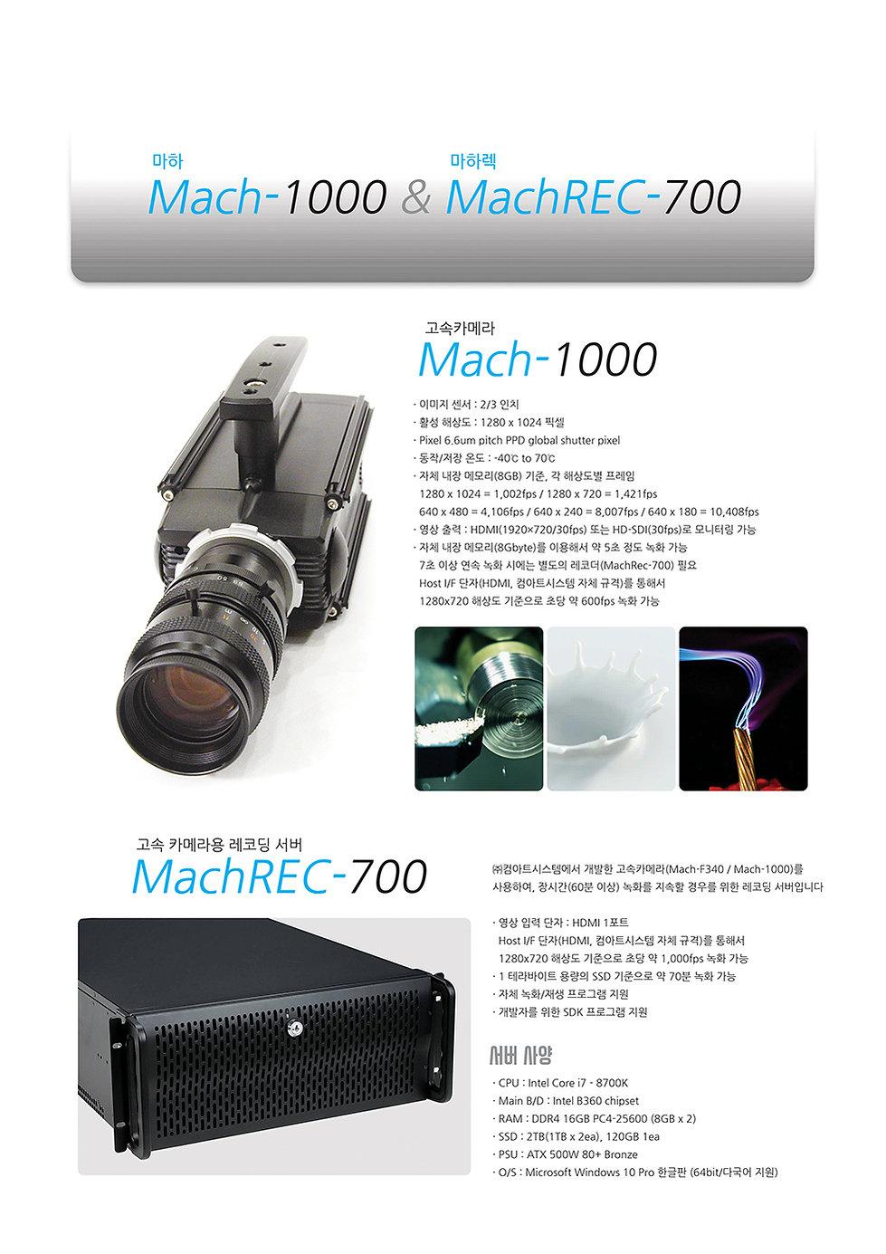 Mach-1000+MachRec-F700_k.jpg