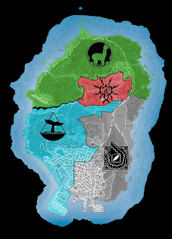 地圖_ALL.png