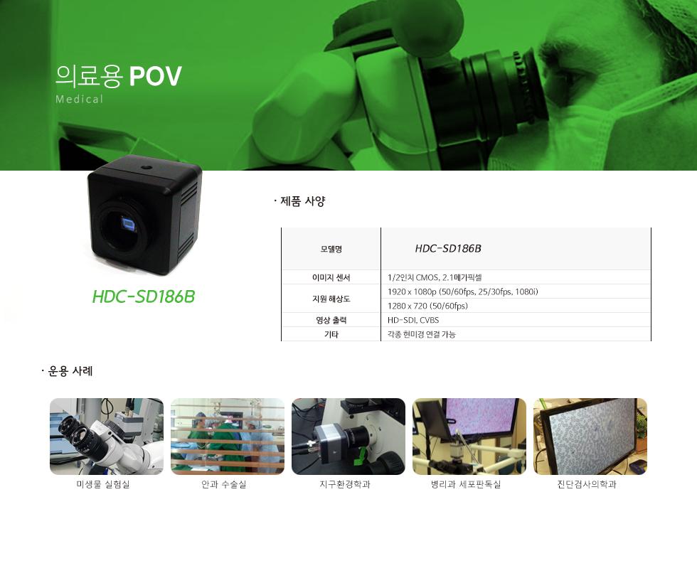 POV-MedicB_k.png