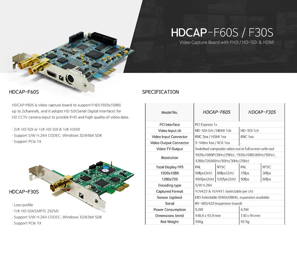 HDCAP-F30S&F60S_e.png