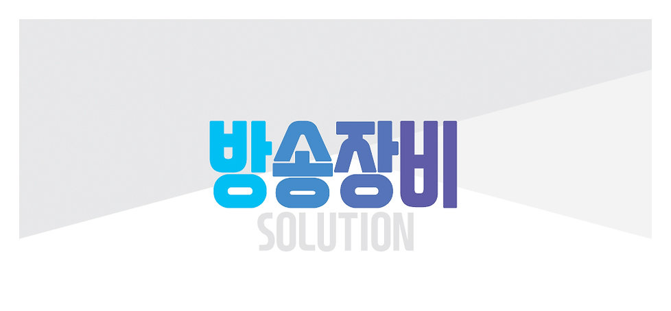title_broadcasting_k.jpg