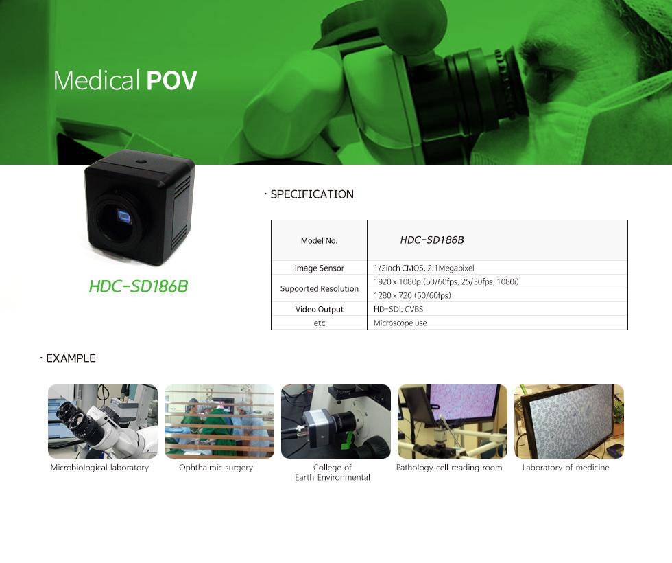 POV-MedicB_e.png