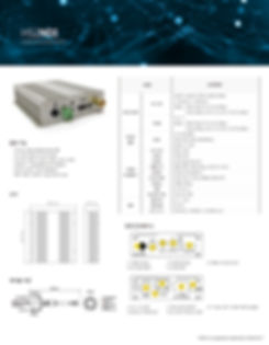 HS2NDI_k.jpg