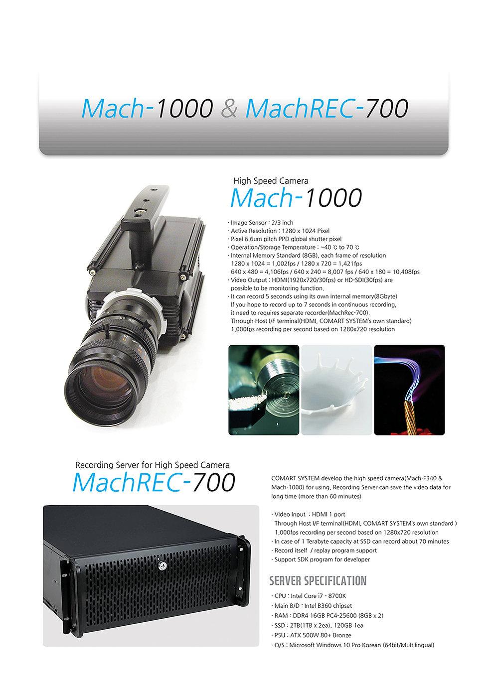 Mach-1000+MachRec-F700_e.jpg