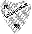Logo FCL_SW.jpg
