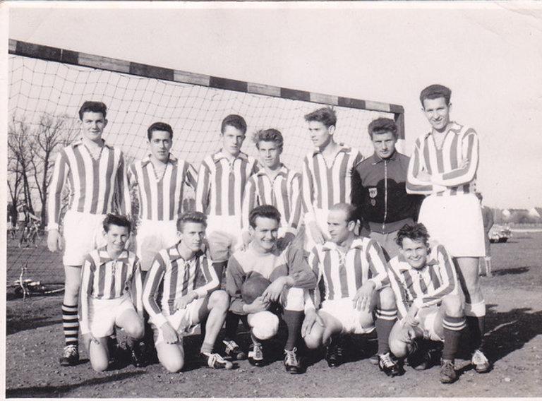 1959_Gründungsmannschaft.JPEG