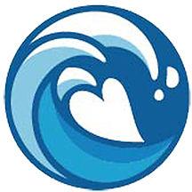 KCS_logo_icon300.jpg