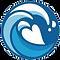 KCS_logo_icon.png