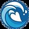 KCS_logo_icon300.png