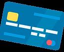 tarjeta-credito.png