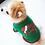 Thumbnail: Sueter Merry Christmas