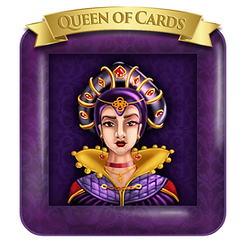 queen_icon_pres004.png