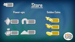 store less yellow