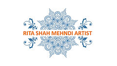 RITA SHAH MEHNDI ARTIST LOGO.jpg