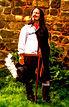 David Walker - Charles I-3.jpg