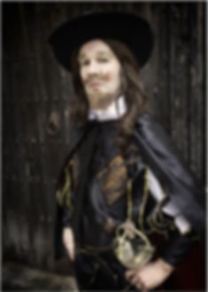 PicsArt_02-20-03.08.22.jpg