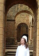 PicsArt_01-11-12.27.45.jpg
