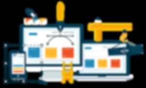 web-site-maintenance-500x500.png