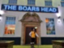 Boars Head 4.jpg