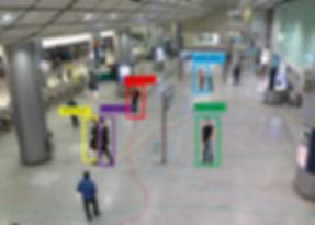 airporttrajectory.jpg