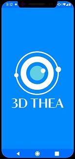 3dthea_app_logo.png
