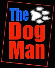 Dogman LOGO .jpeg