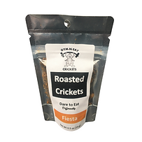 Roasted Cricket Website photos (3).png