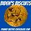 Thumbnail: Biden's Biscuits