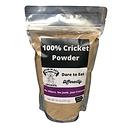 1 lb Cricket Powder.png