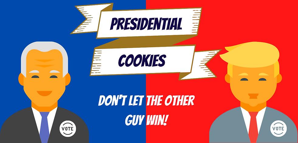 Presidential.png